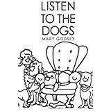 listentodogs